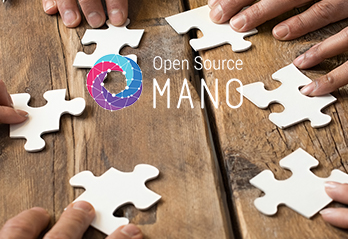 Puzzle-hands-osm