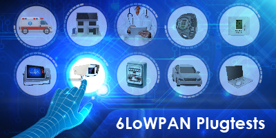 6lowpan image 200 400a