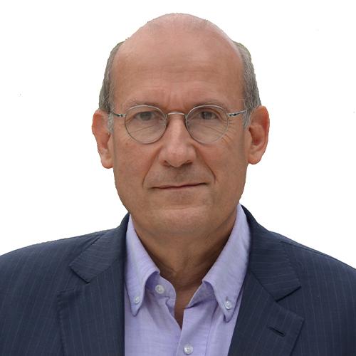 Alain Maloberti