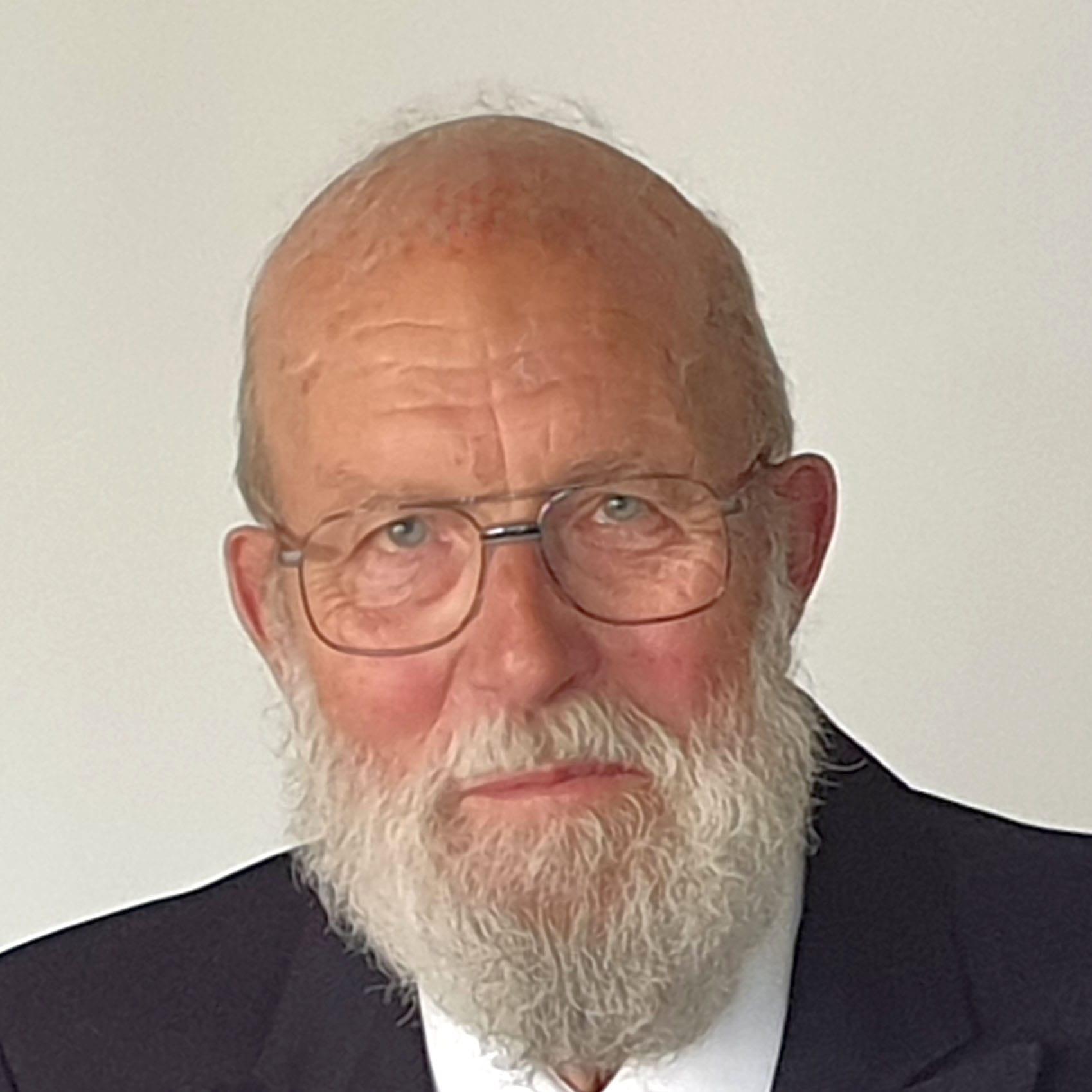 Brian Copsey