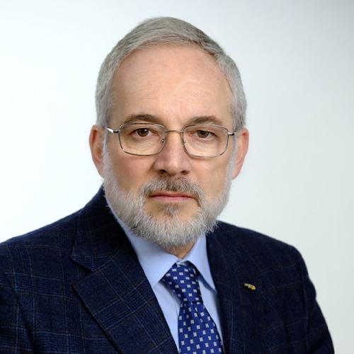 Enrico Tosato