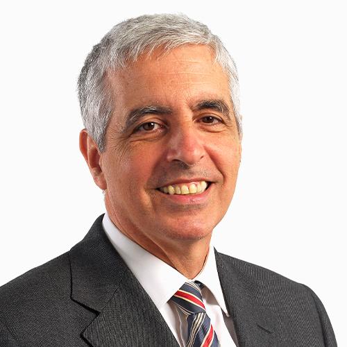 Francisco da Silva