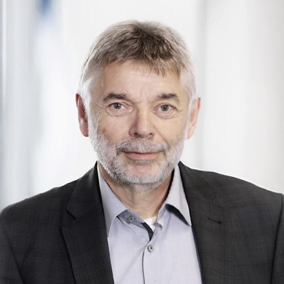 Hans Wilhelm Gierlich