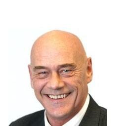 Ian Doig