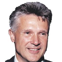 Karsten Meinhold