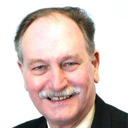 Oliver Wheaton