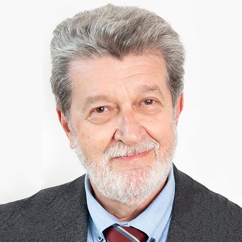 Dr. Roberto Macchi