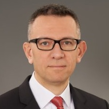 Georg-Mayer-3GPP-CT-Chairman-MWC-2018