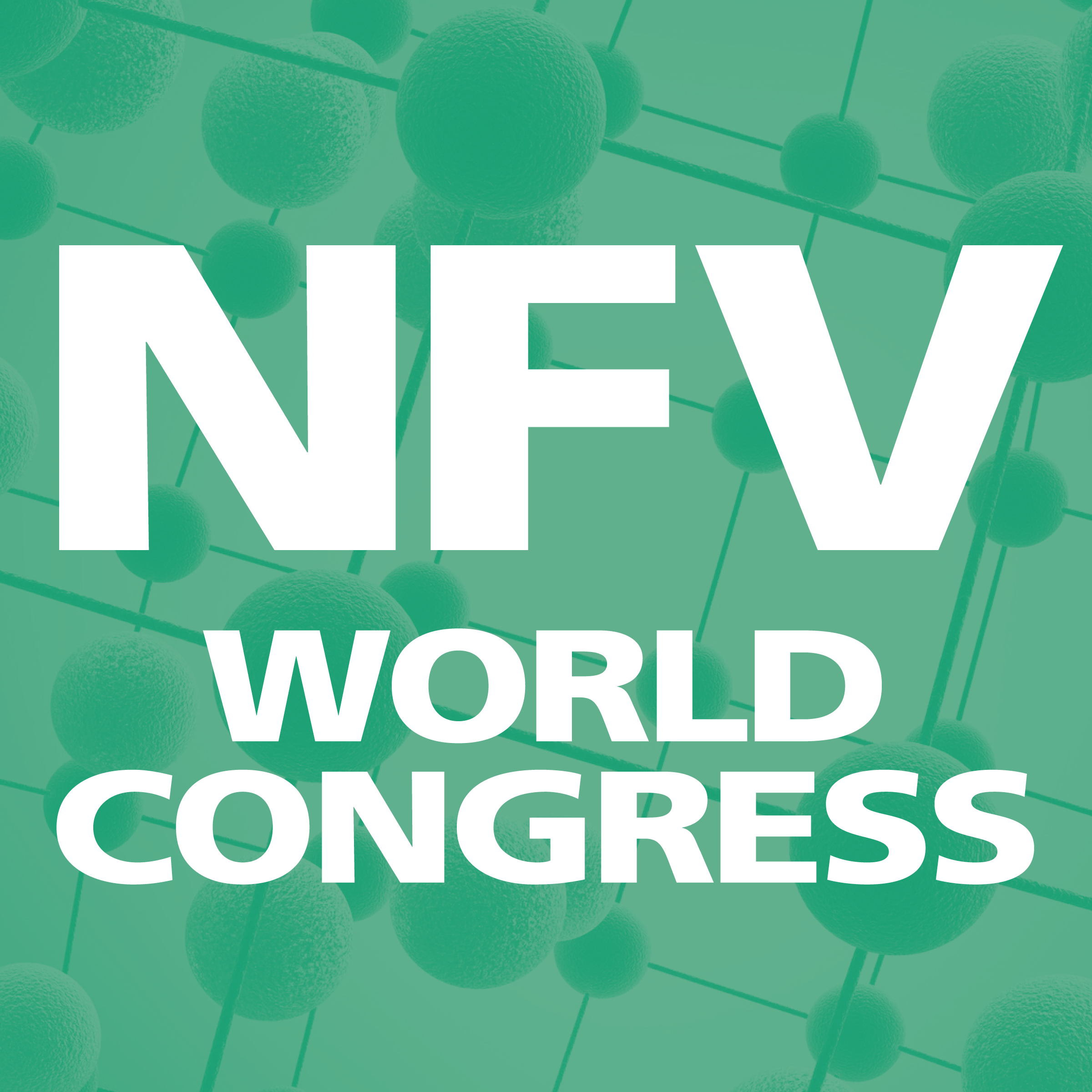 Logo-NFV-world-congress2017