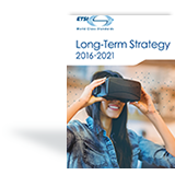 etsi-long-term-strategy-image