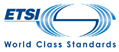 ETSI-World Class Standards-logo-small