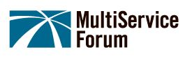 MultiServiceForum