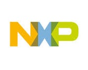 NXP White background 178x142