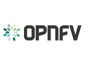 OPNFV small