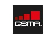 White background GSMA 178x142
