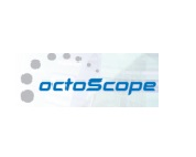 OCTOSCOPE