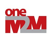 oneM2M-Logo for Joomla