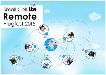 small-cell-lte-remote-plugtests-2015