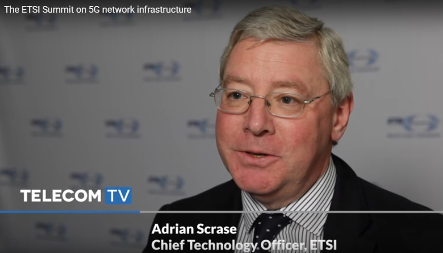 Adrian-Scrase-video-5G-summit-2017