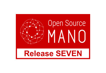 ETSI Open Source MANO unveils Release SEVEN, enables more than 20,000 cloud-native applications for NFV environments