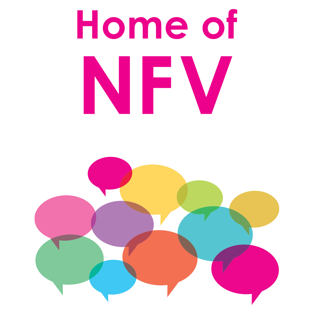 Home-of-NFV