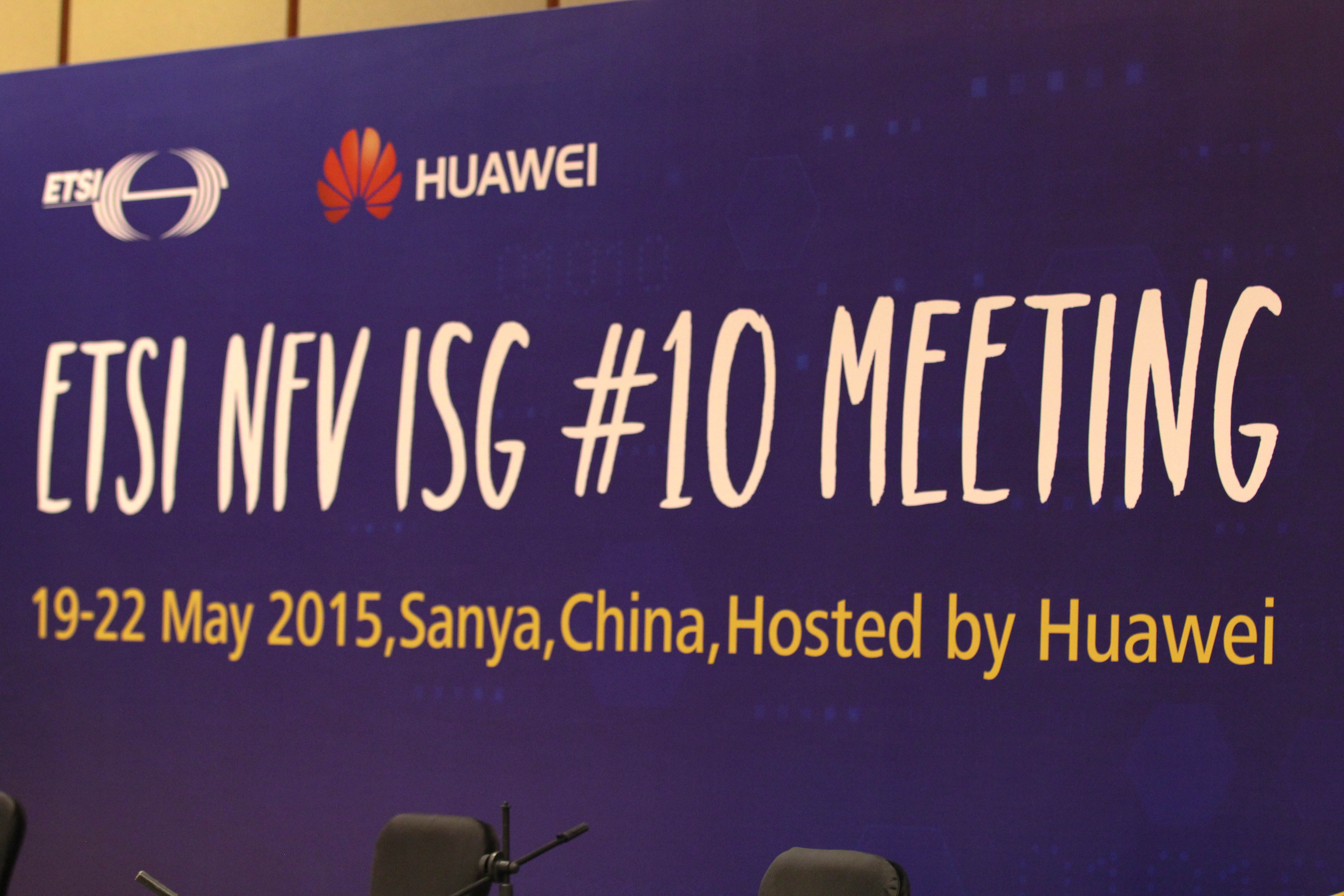 nfv10-Welcome