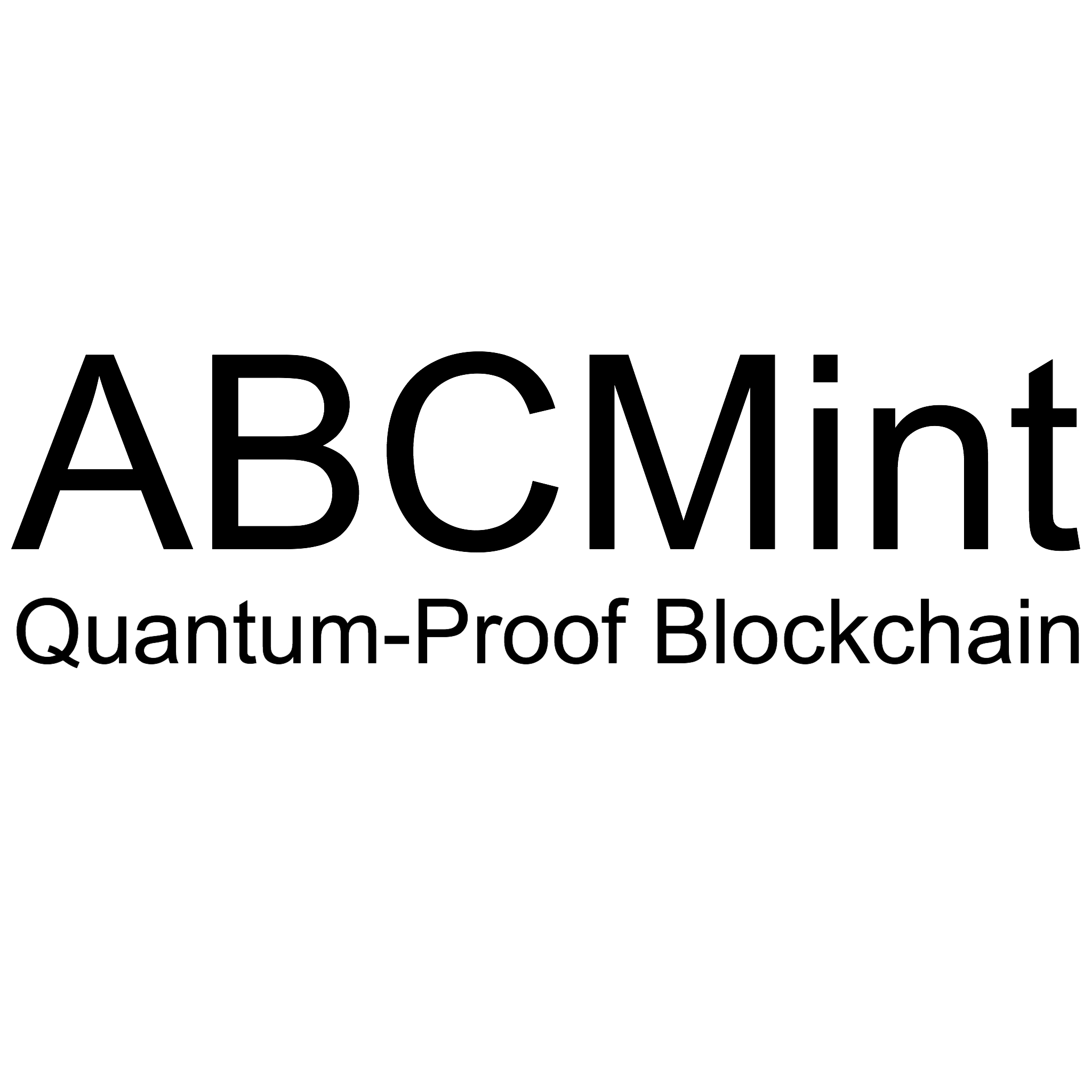 ABCmint Foundation