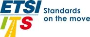 logo ETSI-ITS