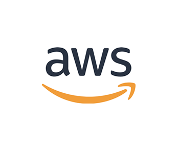 Amazon WS logo 346x277